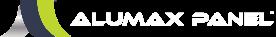 Logo Hybrid - Alumax