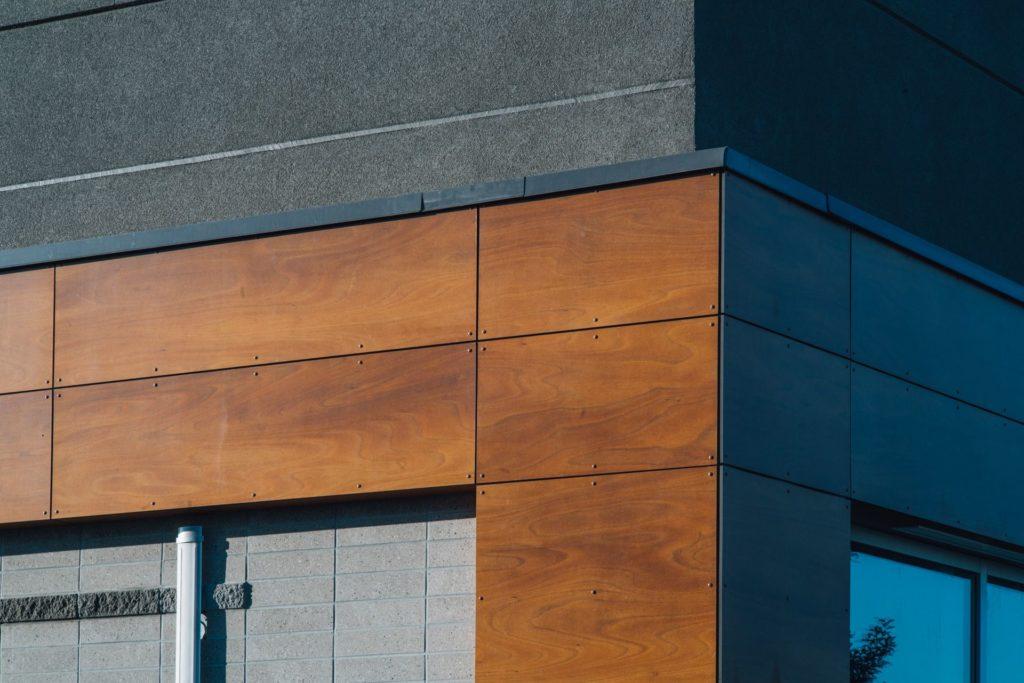 Phenolic Panels