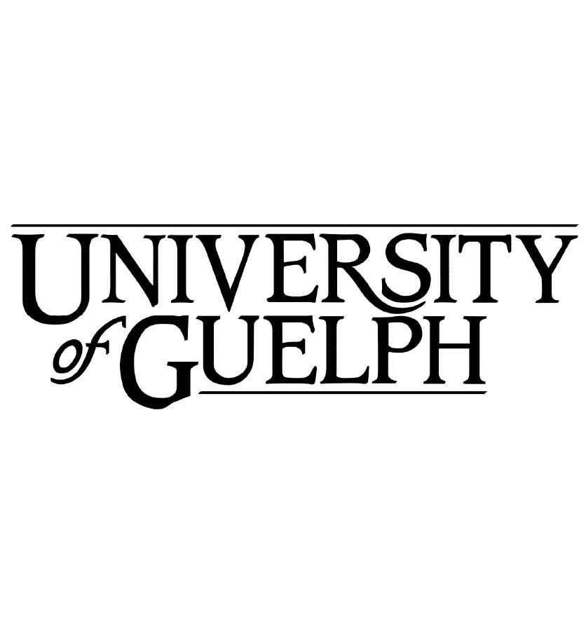 Univ of G