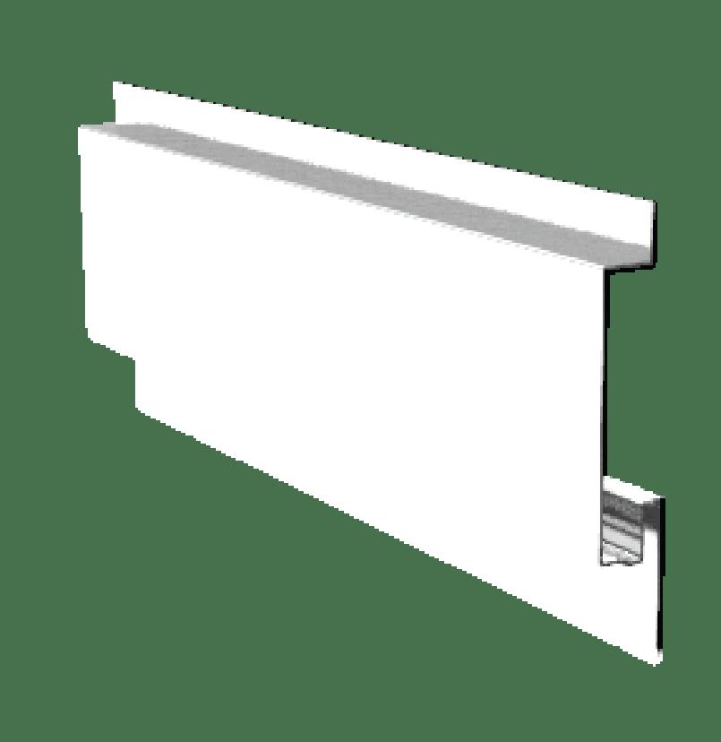 cedarminium cut profile-47