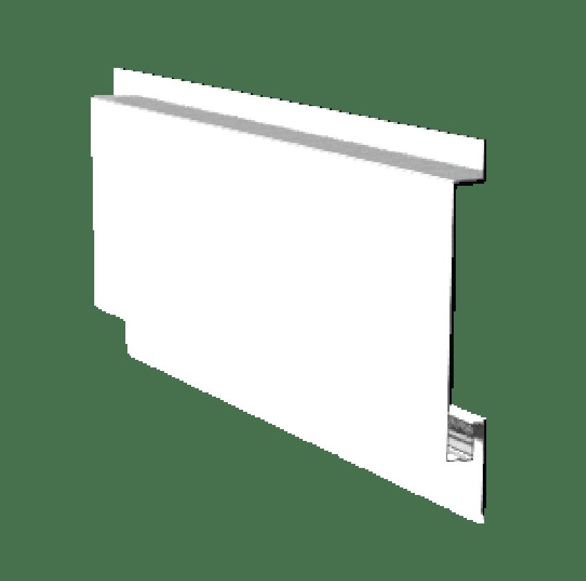 cedarminium cut profile-48