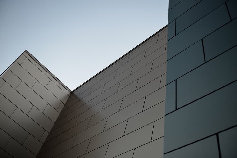 How to Choose the Best Exterior Wall Cladding Material